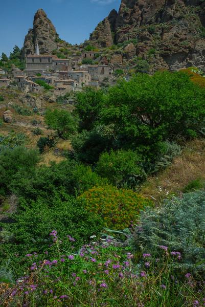 Calabria_Pentidattilo_3