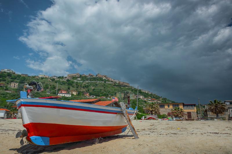 Calabria_Tropea_15