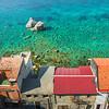 Calabria_Scilla_6