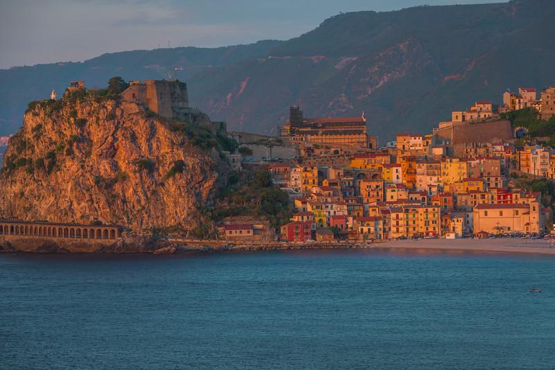 Calabria_Scilla_15
