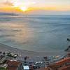 Calabria_Scilla_Pano_2