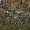Calabria_Pentidattilo_6