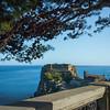 Calabria_Scilla_29