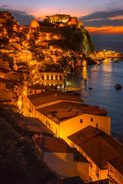 Calabria_Scilla_57