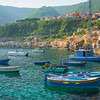 Calabria_Scilla_30