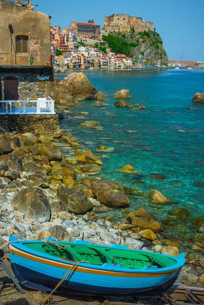 Calabria_Scilla_37