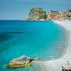 Calabria_Scilla_45