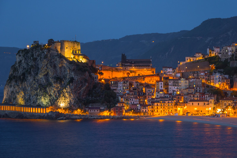 Calabria_Scilla_18