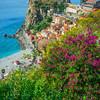 Calabria_Scilla_12