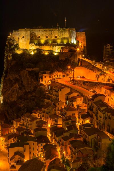 Calabria_Scilla_26