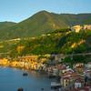 Calabria_Scilla_53