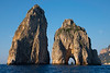 Capri_9 Bay Of Naples, Capri Island, Italy