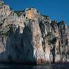 Capri_5