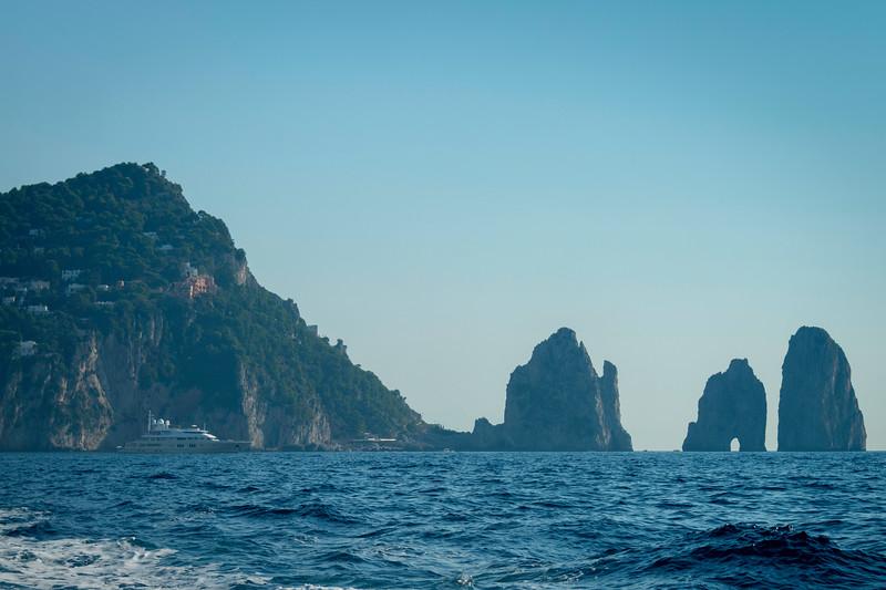 Capri_15