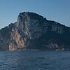 Capri_1
