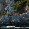 Capri_4