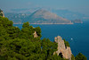 Capri_43 Bay Of Naples, Capri Island, Italy