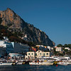 Capri_3