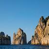 Capri_7_