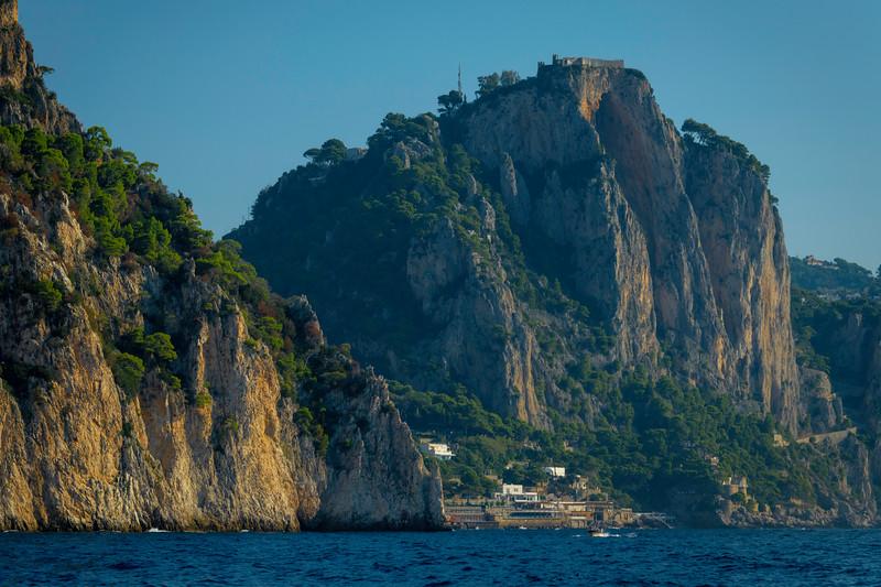 Capri_16