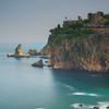 Sicily_Taormina_66