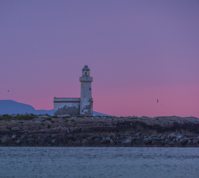 Sicily_Trapani_1