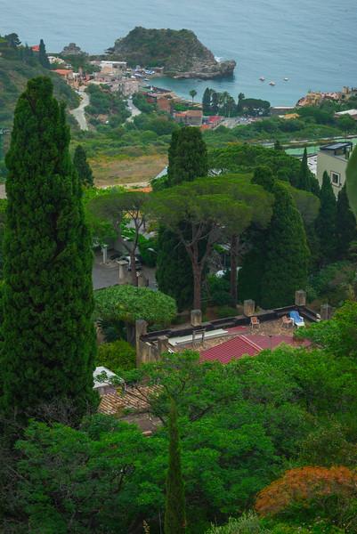 Sicily_Taormina_48