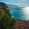 Sicily_Cefalu_10