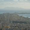 Sicily_Trapani_8