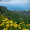 Sicily_Erice_13