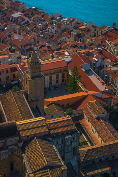 Sicily_Cefalu_9