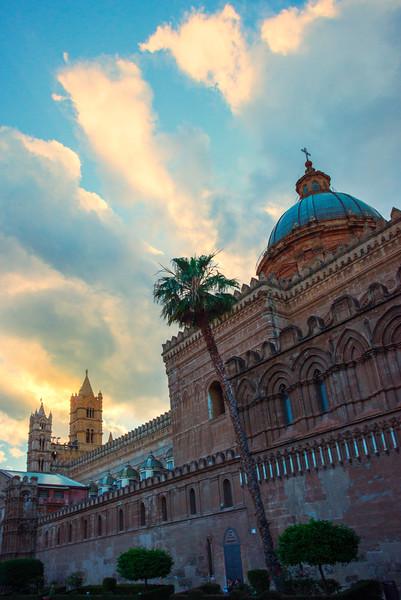 Sicily_Palermo_33