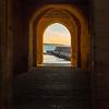 Sicily_Cefalu_18