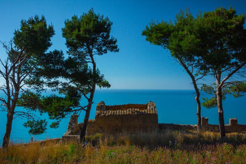 Sicily_Cefalu_6