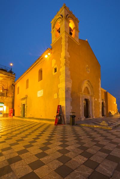 Sicily_Taormina_30