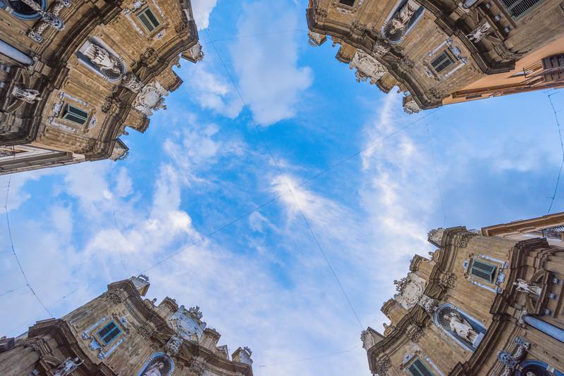 Sicily_Palermo_8