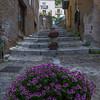 Sicily_Cefalu_32