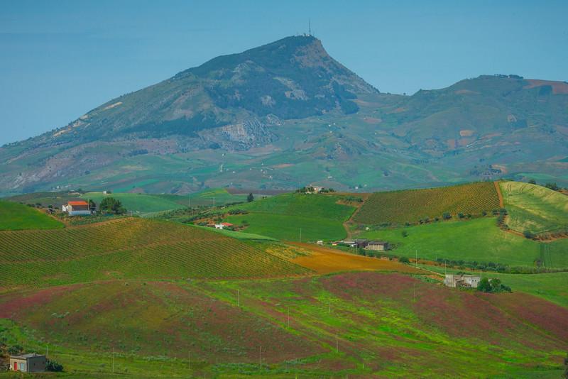 Sicily_Segesta_4
