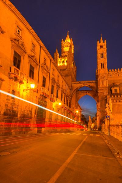 Sicily_Palermo_39