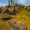 Agrigento_The Valley of the Temples_16