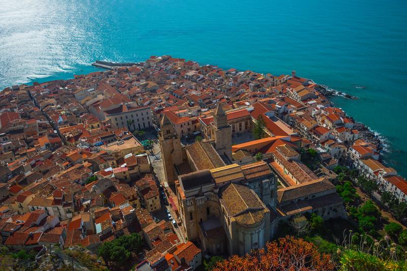Sicily_Cefalu_7