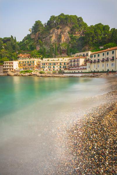 Sicily_Taormina_70