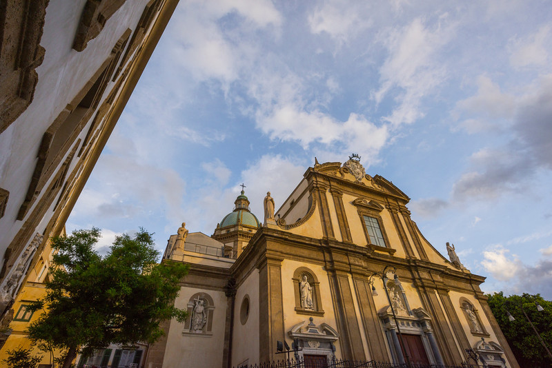 Sicily_Palermo_7