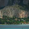Sicily_Mondello_9