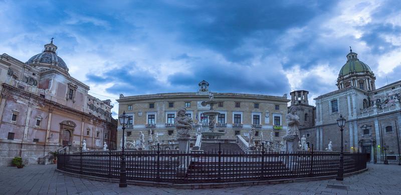 Sicily_Palermo_Pano_1