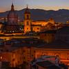 Sicily_Palermo_60