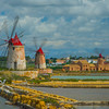 Marsala_Mozia_Windmills_6