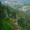 Sicily_Erice_6