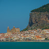 Sicily_Cefalu_3