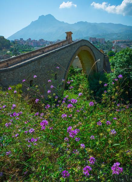 Sicily_Termini Imerese_10